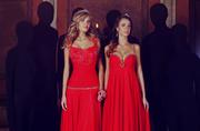 Вечернее платье коллекция 2014