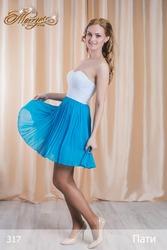 Вечерние и выпускные платья Барановичи